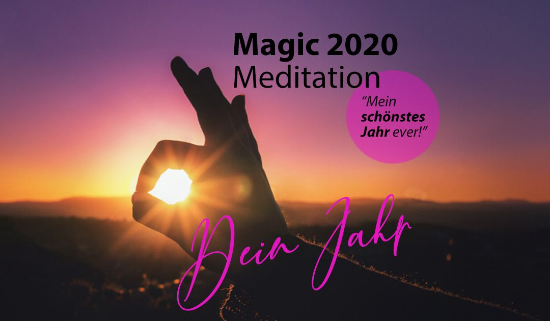 Magic 2020 Meditation – Jahresvorschau   051
