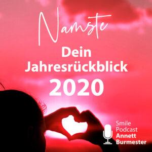 Rauhnächte 2020