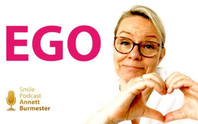 EGO: Warum Du Dein Ego lieben solltest – Hä?