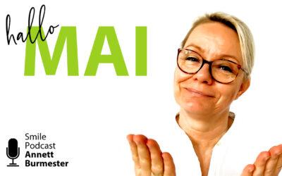 Meditation MAI – Deine Botschaften & Wünsche!